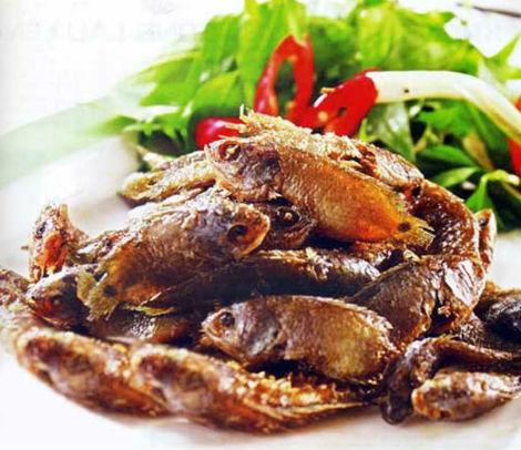 vethanhhoa-thuongthuc-dansan-carodamset22
