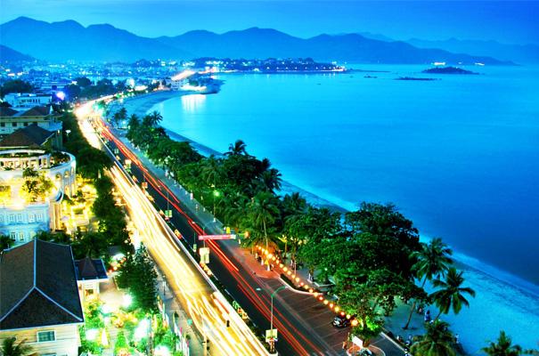 Nha Trang – Khánh Hòa