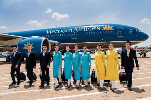 de-dang-bay-cung-vietnam-airlines