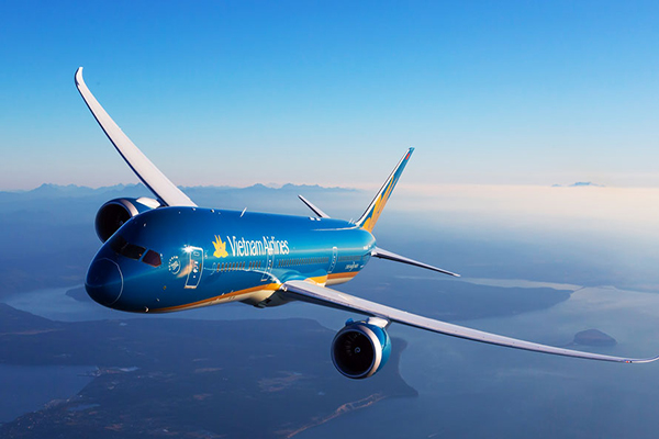 san-ve-may-bay-vietnam-airlines