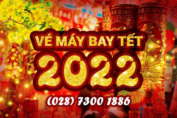 Thời gian nghỉ Tết Nhâm Dần 2022 dự đoán cũng như mọi năm