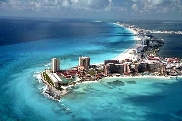 Biển Miami