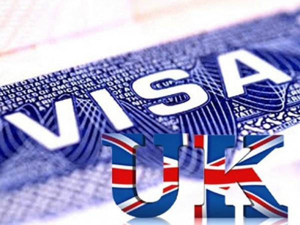 Kinh nghiệm xin visa du lịch Anh quốc