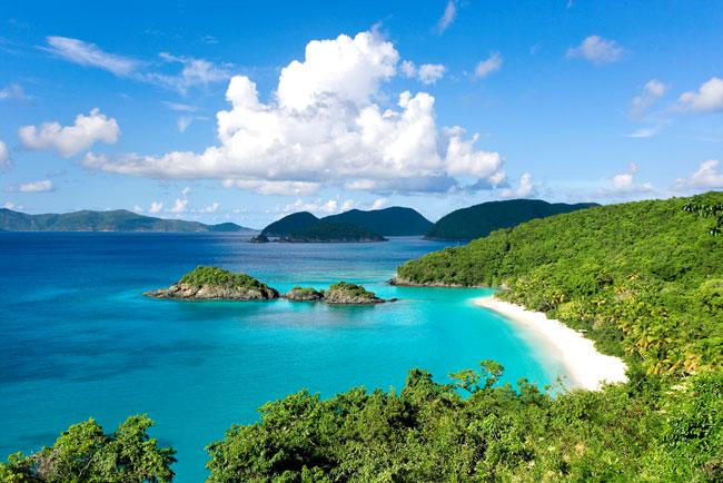 Bắc đảo - Phú Quốc
