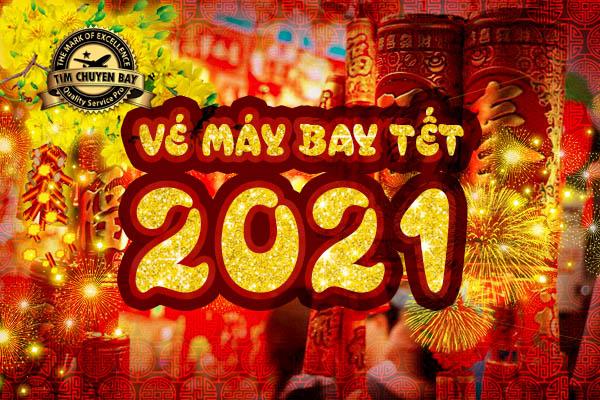 Thời gian nghỉ Tết Tân Sửu 2021 dự đoán cũng như mọi năm