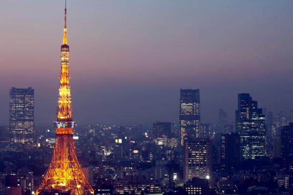 giá vé máy bay TPHCM đi Nhật Bản