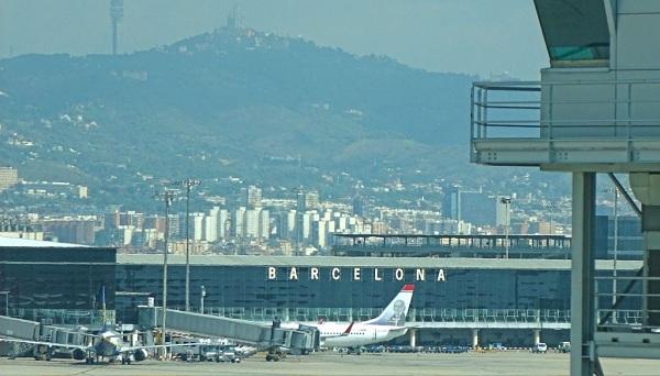Vé máy bay đi Tây Ban Nha