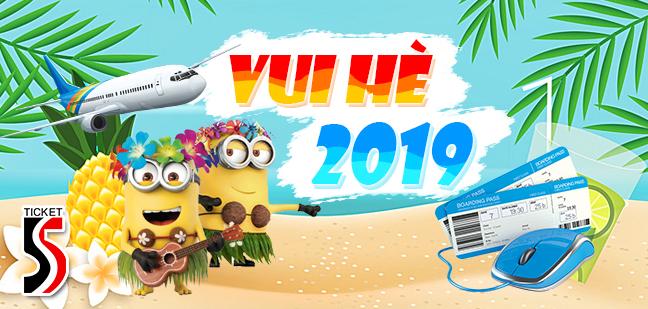 Đặt vé đoàn Vietjet, Jetstar Vietnam Airlines